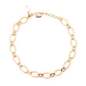 Bracelet Tiara